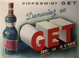 Pipperment Get