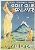 Alsace Golf
