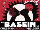 Basein