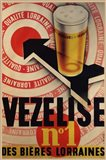 Beer Vezelise