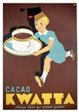 Cocoa Kwatta