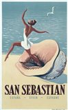 San Sebas