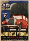 Autorimessa-Vittoria