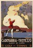 Cadenabbia