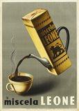 Coffee Leone