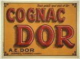 Cognacdor