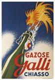 Gall  Chiasso
