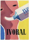 Ivoral