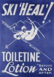 Ski Heal