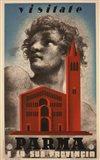 Visitate Parma