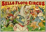 Sells Circus