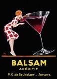 Balsam