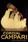Cordial Campari
