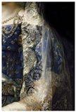 Maria Cristina de Borbon-Dos Sicilias, Reina de Espana, Vicente Lopez y Portana, 1830