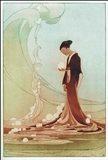 Jewels Of The Deep 1916 Bijou des profondeurs, 1916