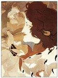De Feure La Femme Fatale 1896
