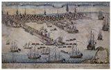 Boston Revere 1768