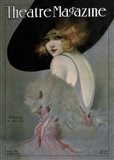 Theatre Magazine October 1920