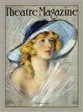 Theatre Magazine June 1920