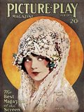 Picture Play Magazine Feb 1923