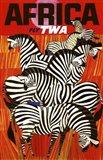 Africa Fly TWA