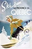 Ski Fun Quebec