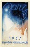 1937 Exposition Internationale