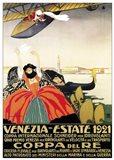 Venezia Estate 1921