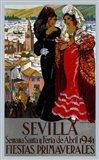 Sevilla 1941