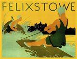 Felixstowe