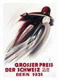Grosser Preis Bern 1931