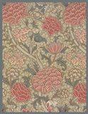 Vintage Floral 2