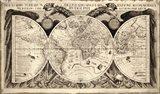 Noua Orbis Terrarum 1630