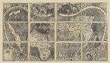 1507 Waldseemuller Very Hi Res XL