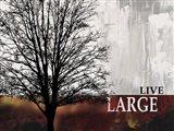 Live Large