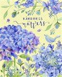 Kindness Matters