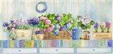 Floral Display 1