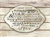 May Your Morning Bring Joy