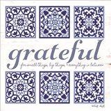 Grateful Tile
