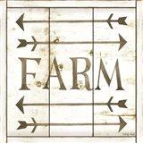 Arrow Farm