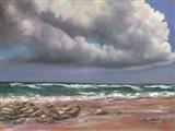 Coastal Elements