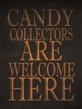 Candy Collectors