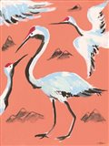 Storks II