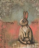 The Cottontail