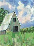 June Fields