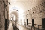 Eastern State Penitentiary I