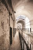 Eastern State Penitentiary IV