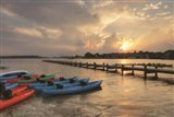 Bayside Dock