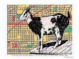 Urban Goat Portland