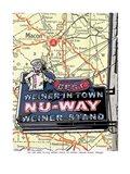 Nu Way Weiner Macon